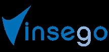 INSEGO - Instituto Sevillano de Ginecología y Obstetricia