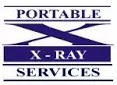 Mobile X-Ray Services ( Home Visit )