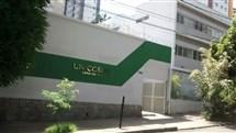 Unicordis - Instituto de Ecodopplercardiografia Ltda