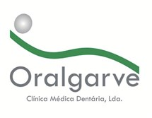 Oralgarve - Clínica Médico-Dentária