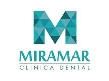 Clinica Dental Miramar