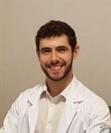 Dr. Daniel Barreto de Melo