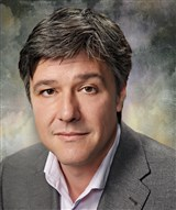 Luis Francisco Navío Serrano