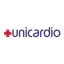 Clínica Unicardio
