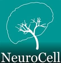 Neurocell - Centro de Neurología Avanzada