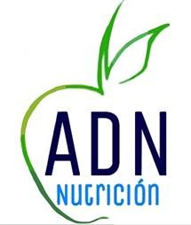 Clínica ADN Nutrición