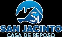 Casa de Reposo - San Jacinto