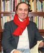 Dr. Ignacio Martínez Hens
