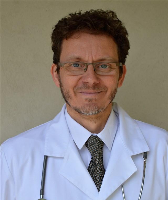 Dr ignacio garc a doval lee opiniones y reserva cita - Caser seguros opiniones ...