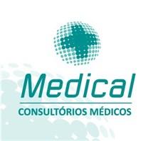 Medical - Consultórios Médicos