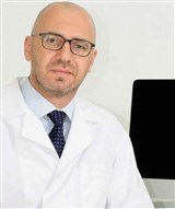 Dr. Cristian Fuster
