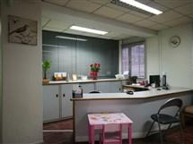 Centro Medico Colsamed