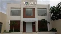 Clinica Prontus