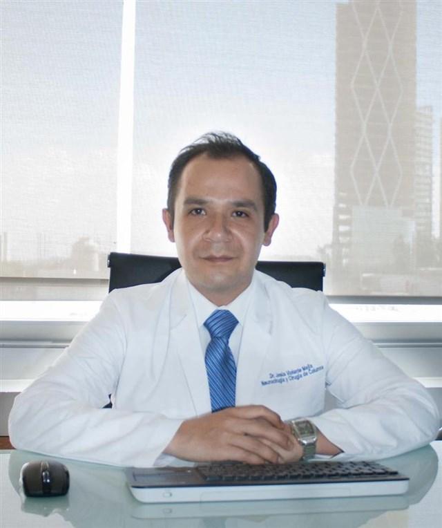 Dr jes s violante mejia lee opiniones y agenda cita for Horario oficina ing barcelona