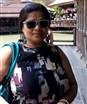 Dr. Rupa Varshney Ghosh