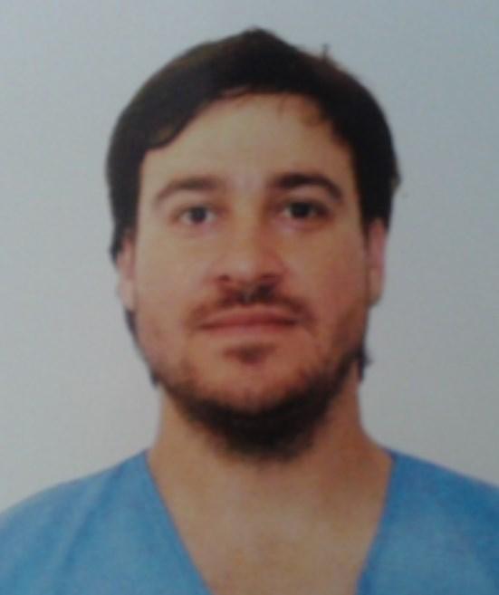 Adolfo Suárez - profile image