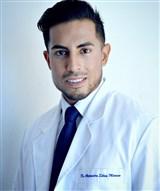 Dr. Alejandro Silva Moreno