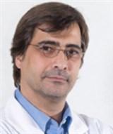Dr. Andreu Sauca i Balart