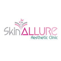 Skin Allure Aesthetic Clinic