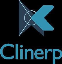 Clinerp