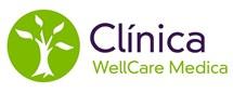 Clinica Wellcare Medica