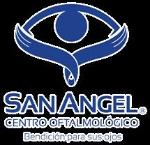 Centro Oftalmológico San Ángel