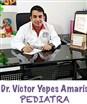 Dr. Victor Yepes Amaris