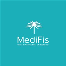Clinica Medifis