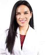 Dra. Ana Caballero