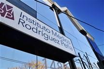 Instituto Médico Rodriguez Peña