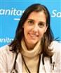 Dra. Maria del Carmen Leon del Pino
