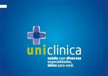 Uniclínicabh