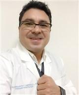 Dr. Luis Fernando Cardenas Cardona