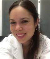 Dra. Elizabeth Morales Ruvalcaba