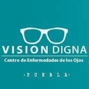 Visión Digna