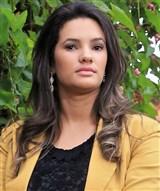 Ana Carla Teodoro Olimpio