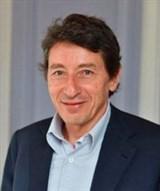 Dr Alain Iserin