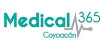 Medical 365