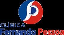 Clinica  Fernando Pessoa