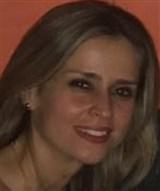 Dra. Maria Angelica Amaya Tejada