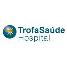 Trofa Saúde Hospital