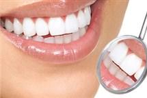 Odontologia Integral y Estética