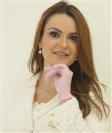 Dra. Érica Amarante Rodrigues