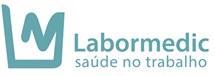 Labormedic Medicina Do Trabalho