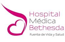 Hospital Medica Bethesda