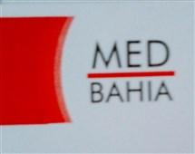 Med-Bahia - Medicina Especializada Da Bahia