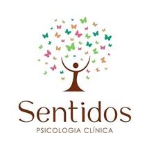 Sentidos Psicologia Clínica