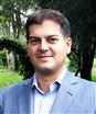 Guillermo Mendoza Vélez