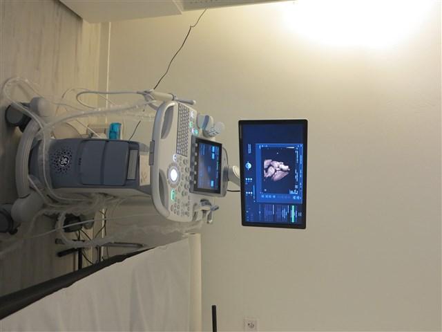 Dr. Antonio Ramirez Aguilar - gallery photo