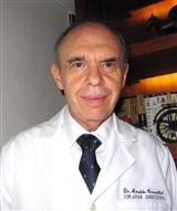 Dr. Arnaldo Rosenthal